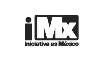 iniciativamx