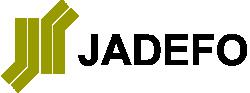 JADEFO  ::   Jalisco Desarrollo y Fomento