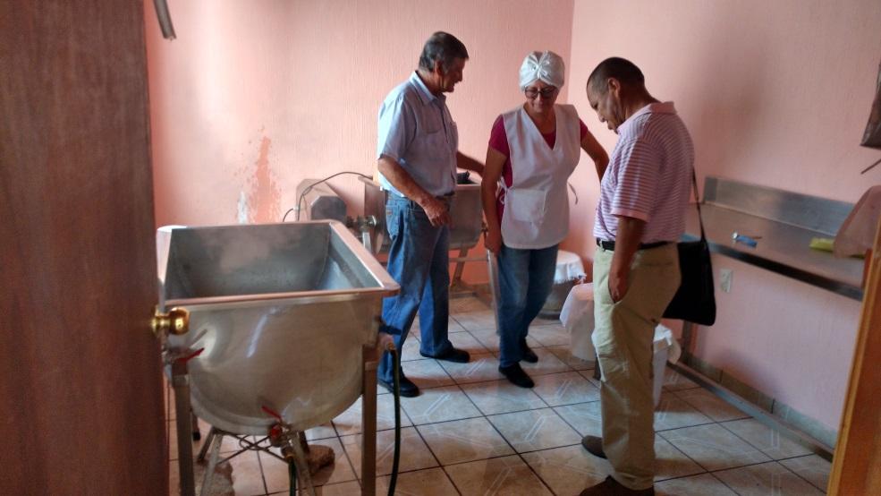 productores leche tizapa